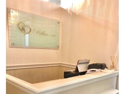 リリーオン 浦和店(Rillee-on)の写真