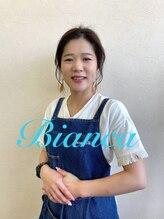 ビアンカ 美浜店(Bianca)TAKADA ★