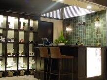フェイバリットスパ 丸井錦糸町店(favorite Spa)の詳細を見る
