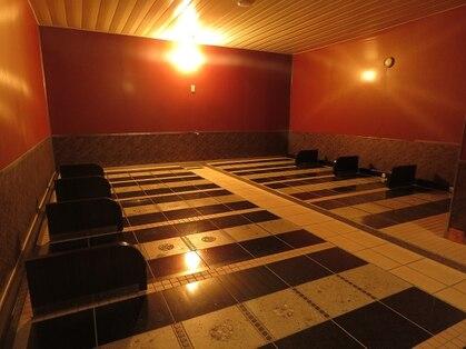 リフレッシュアンドリラクゼーションスペース フロー(froh)の写真