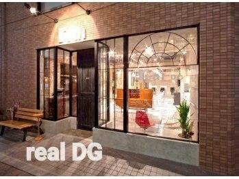 リアルデザインギャラリー(real DG)(千葉県柏市)