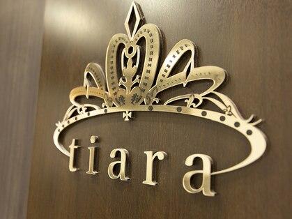 ティアラ 難波店(tiara)の写真