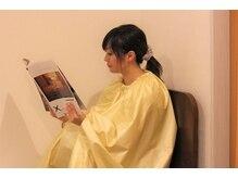 ケンポウ クラシック(Kenpou Classic)の雰囲気(よもぎ蒸しは女性限定です。あったか美温は骨盤から)