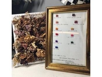 エイチキューブ(H3.)/商材【相模大野】