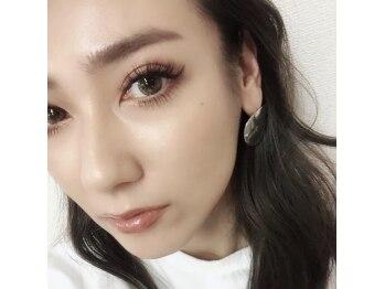 ジェイエス アイラッシュ(JS eyelash)
