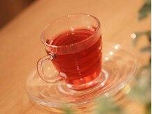 リボディ(re+body)の雰囲気(施術後は、冷たいお茶または、あったかいお茶をご用意☆)