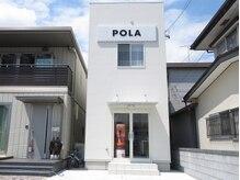 ポーラ ビューティパレット ドリーム店(POLA Dream)