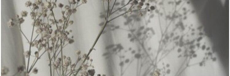 ナナ リスボン(NANA LISBON)のサロンヘッダー