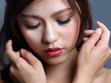 アイラッシュサロンブラン 武蔵小杉駅前店(Eyelash Salon Blanc)/ミスユニバースファイナリスト♪