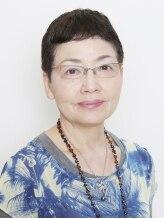 サロン ド ミュレール(salon de Mulaile)恒川 美津子