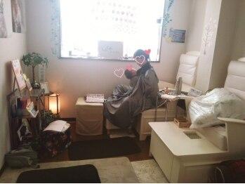 ヨサパーク エンジュ 上野芝駅前店(YOSAPARK ENJU) (ヨサパーク エンジュ ウエノシバエキマエテン)