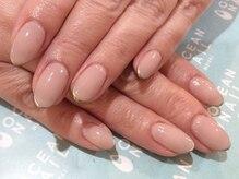 オーシャンネイル 岐阜店(Ocean nail)