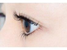 まつげエクステ専門店 アイラッシュ ティーズ 綾瀬店(eyelash T's)の雰囲気( 【上質な技術】どの角度から見ても自然な仕上がりに期待。)