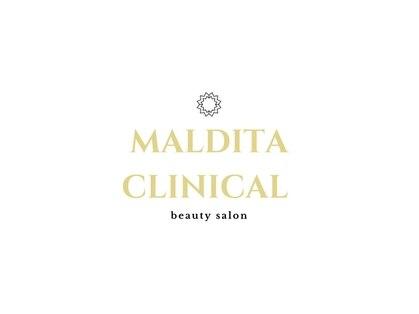 MALDITA CLINICAL BEAUTY SALON
