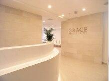 グレース 町田店(GRACE BEAUTY SALON)
