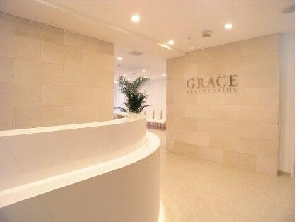 グレース 町田店(GRACE BEAUTY SALON)の写真