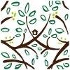 モリノイエ(morinoie)のお店ロゴ