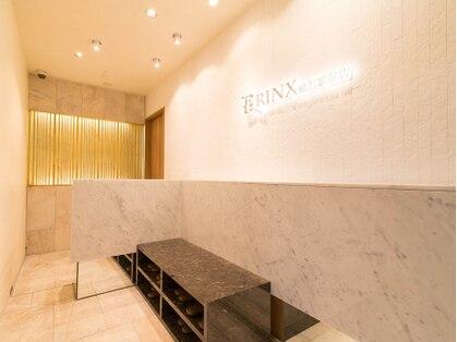 リンクス 横浜駅前店(RINX)の写真