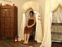 【初めての方にオススメサロン】今話題のタイ古式や珍しいハーブテントが低価格[¥3000~]で受けられます◎