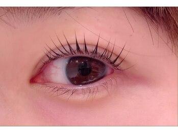 リシェルアイラッシュ 関内店(Richelle eyelash)/まつ毛デザインコレクション 99