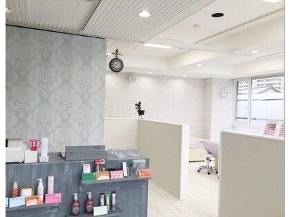 BeautySalon COCO 大垣店