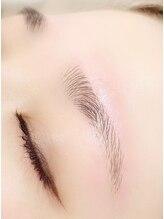 ビューティーサロン リリー(Beauty_salon Lily)