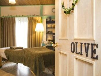 オリーブ(Olive)(千葉県浦安市)