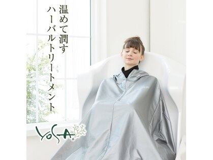 YOSA PARK 立川店 【ヨサパーク】