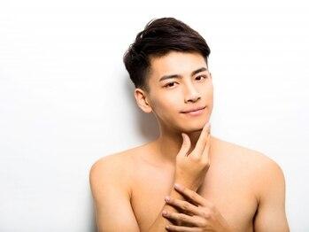 QB脱毛 高田馬場店の写真/マイペースで脱毛を希望される方や他サロンでの脱毛後のアフターフォローで理想の肌を求める方にも◎