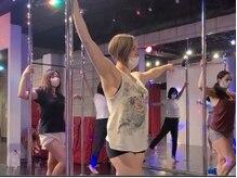 ポールダンス 東京(POLE DANCE TOKYO)の詳細を見る