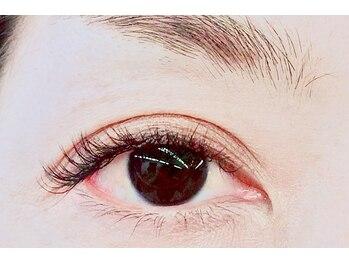 アイラッシュサロン アプリーレ(eyelash salon APRILE)