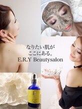 エリー ビューティーサロン(E.R.Y Beauty salon)こだわり 《3》