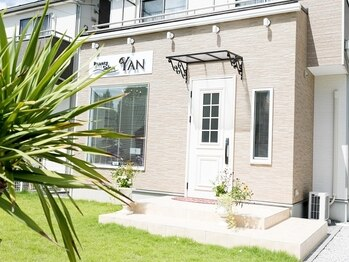 ヤン(YAN)(群馬県太田市)