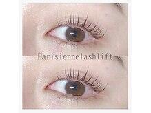 バーシャミ アイラッシュ(Baciami Eye Lash)