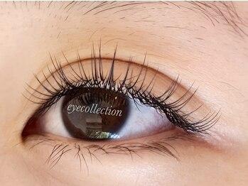 アイコレクション 西岐阜店(eyecollection)(岐阜県岐阜市)