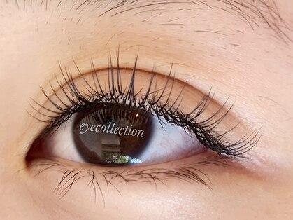eyecollection西岐阜店 【アイコレクション】