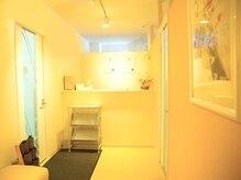 カイロプラクティックセンター 松戸の詳細を見る