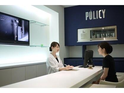 トータル ビューティ サロン ド クー(TOTAL BEAUTY salon de COO)の写真