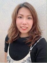 アイプラスファム(eye+fam)岡野 美江