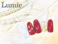 Lumie