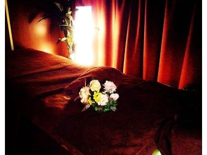 エステティックサロンハナコ(Hanako)の写真