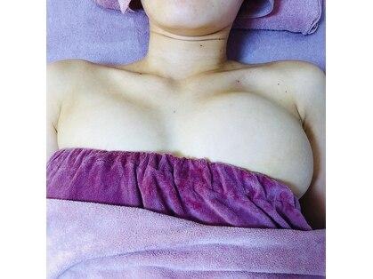 エリマ(elima)の写真
