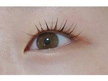 アイビューティ ショップ ラヴニール(eye beauty shop l'avenir)の詳細を見る