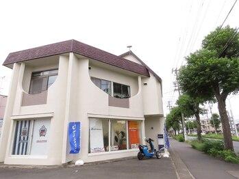 もみ屋(静岡県浜松市中区)