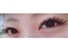 パールアイラッシュ(Pearl eye lash)/Cカール12.13MIX