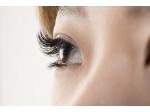 クラップス アイデザイン(CLapS eye design)