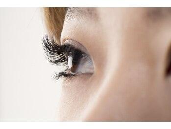 クラップス アイデザイン(CLapS eye design)(北海道札幌市西区)