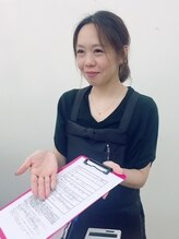 ティ-エヌ ルーシー店柴田