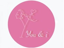 ユーアンドアイ(You&I)