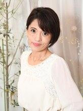 ジュエルラッシュ(Jewel Lash)古田土 美香